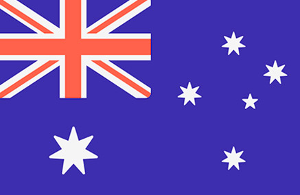 australia helpline directory