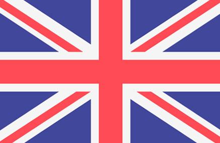 united kingdom helpline directory